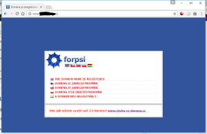Forpsi-Screenshot 2017-03-01 00.24.17